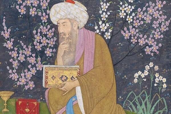 ابن سبعین و پاسخگویی به پرسش های فردریک دوم
