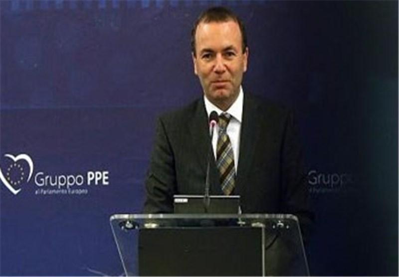 خروج یونان از منطقه یورو بعید نیست