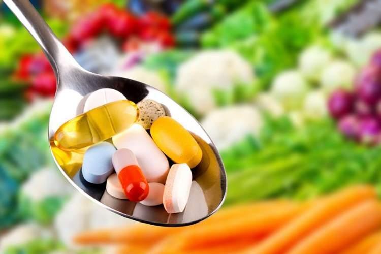 نیاز بدن به ویتامین D برای مقابله با عوامل بیماری زا