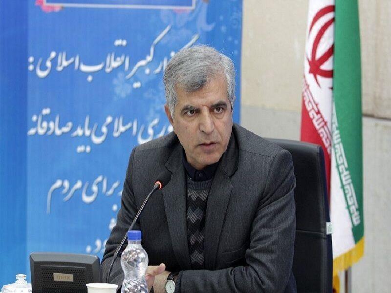 خبرنگاران ثبت ملی 13 میراث ناملموس خراسان رضوی ابلاغ شد