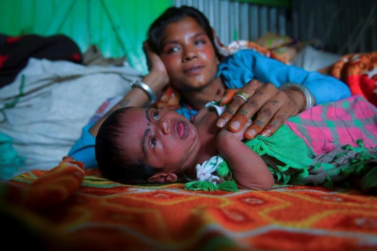 کووید، کرونا، قرنطینه: نام بچه ها پس از ویروس