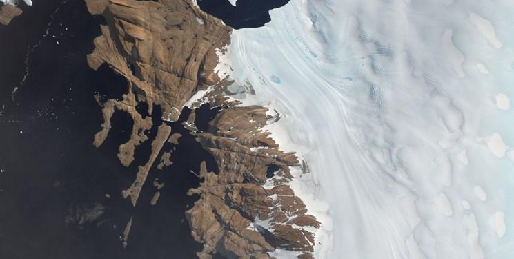 استفاده از ربات ها در برنامه حفاظت از قطب جنوب