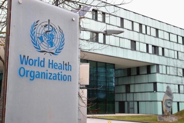 استرالیا خواستار تحقیق درباره سازمان بهداشت جهانی شد