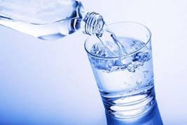ارزیابی کیفی آب آشامیدنی شهرستان شمیرانات در پی وقوع زمین لرزه