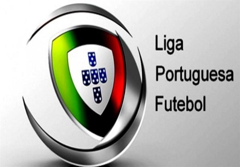 لیگ فوتبال پرتغال از 15 خرداد از سر گرفته می گردد