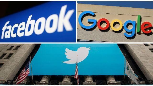 خبرنگاران اتحادیه اروپا: شبکه های اجتماعی باید گزارش مقابله با اطلاعات جعلی ارائه دهند