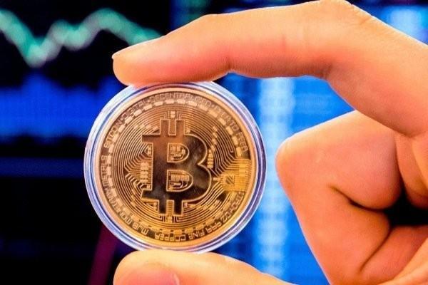 جزئیات پیشنهاد تازه برای استخراج رمز ارزها