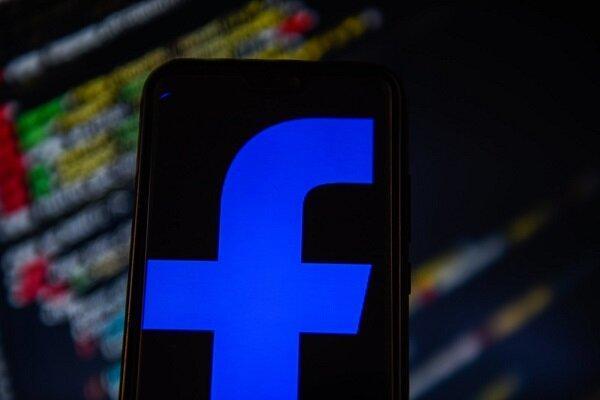 فیس بوک پست سیاستمداران را برچسب می زند