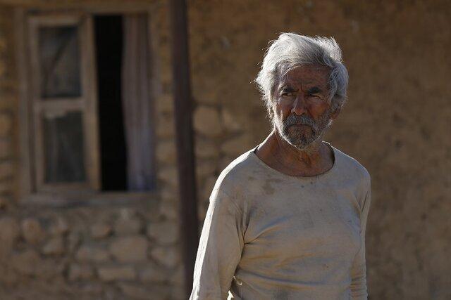 بازگشت خروج به اکران ، فیلم قاسم خانی راهی اکران آنلاین می شود