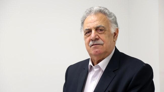 رئیس، هیات رئیسه و دبیرکل اتاق ایران درگذشت احمد اصغری قاجاری را تسلیت گفتند