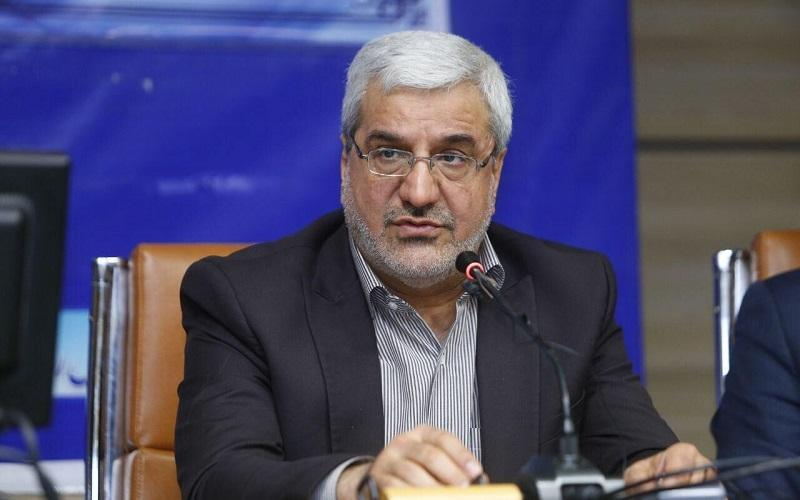 زمان برگزاری انتخابات 1400 معین شد