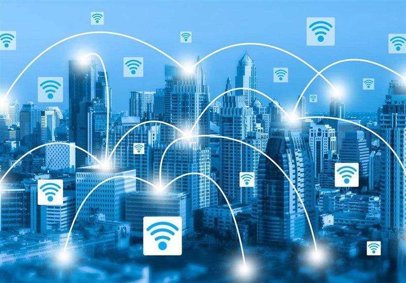 فرماندار بستان آباد بر تقویت زیرساخت های ارتباط اینترنتی تاکید نمود