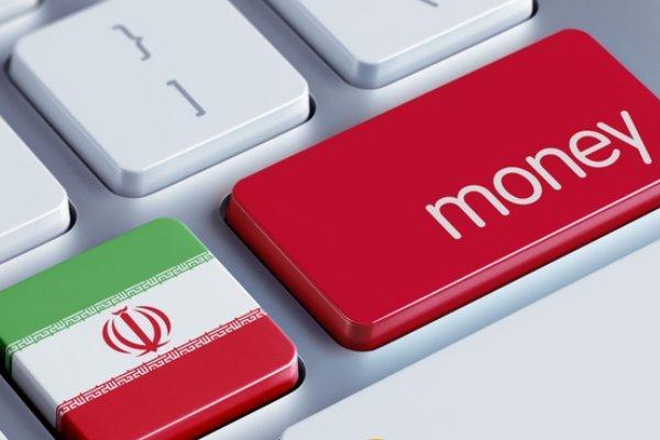 ترامپ قصد وضع تحریم های مالی جدید علیه ایران را دارد؟