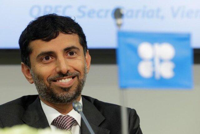 برنامه اوپک برای افزایش عرضه پابرجاست