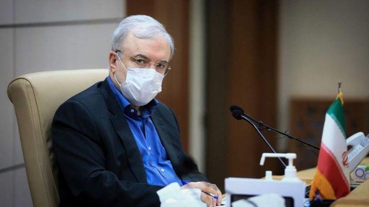 آزمایش واکسن ایرانی کرونا روی میمون