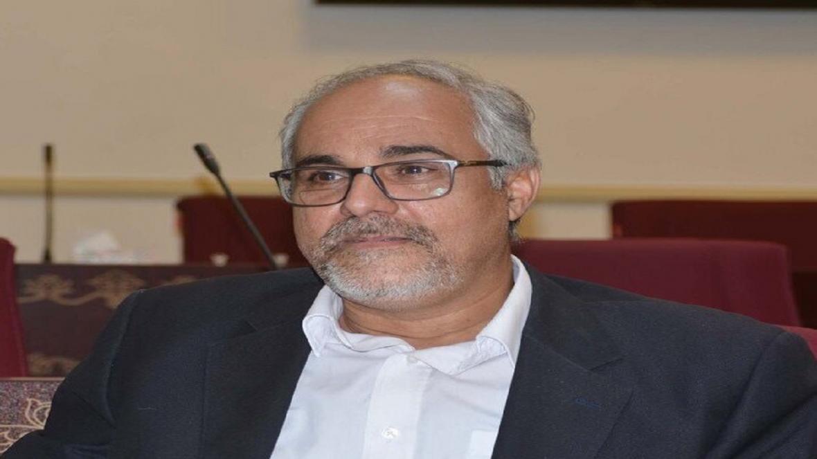 مسجدی:برای رعایت دستور العمل ها مجبور به تعویق مسابقات لیگ برتر فوتبال شدیم