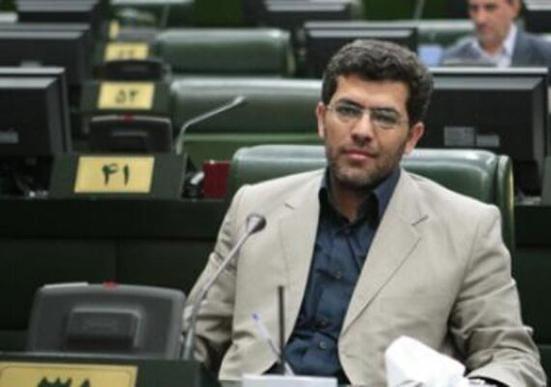 وزیر کار به کمیسیون اجتماعی مجلس می رود