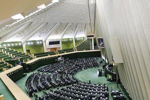 سفر نمایندگان مجلس به قطر برای تماشای بازی پرسپولیس تکذیب شد