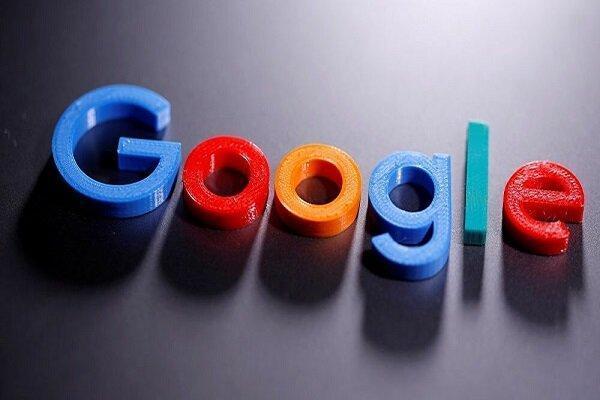 گوگل و آمازون در فرانسه 135 میلیون یورو جریمه شدند