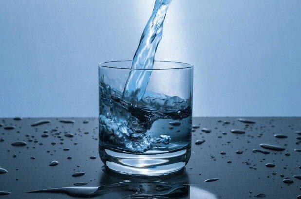 آرسنیک زدایی آب آشامیدنی با جاذب های نانویی