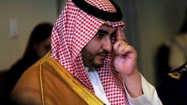 تاکید عربستان بر لزوم اجرای توافق ریاض