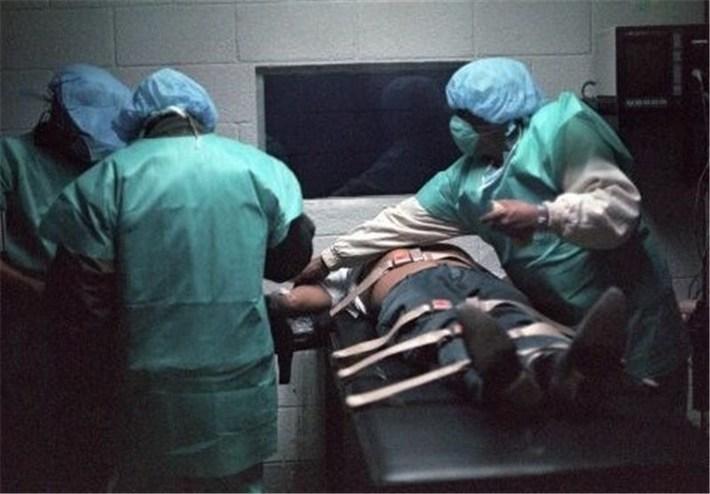 دو اعدام در آمریکا طی دو روز؛ سه نفر دیگر در انتظار اعدام