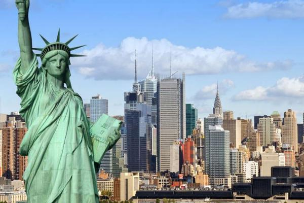 سفر به آمریکا: راه های فرار از شلوغی در نیویورک؛ آمریکا