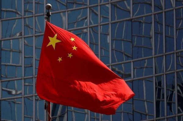 درخواست چین از آمریکا برای لغو تحریم های ایران و بازگشت به برجام