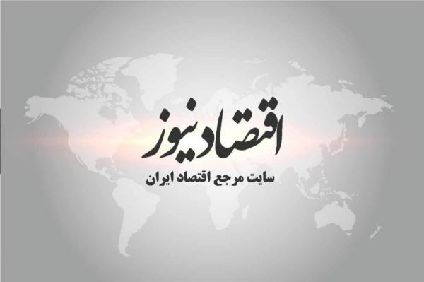 حواشی حقوق های نجومی شهرداری سبزوار در صحن شورا