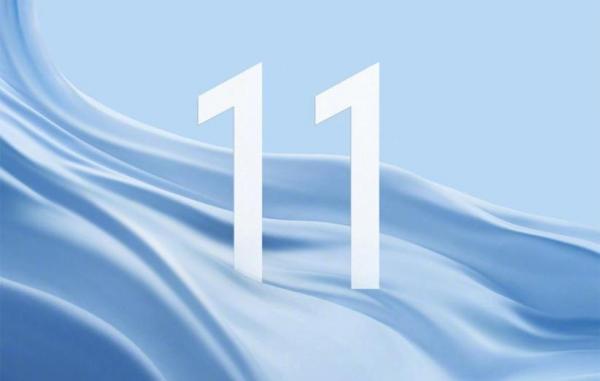 شیائومی Mi 11 در تاریخ 8 دی ماه سال جاری رونمایی می گردد