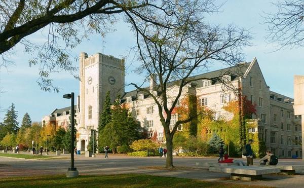 مقاله: مزایای تحصیل در کانادا چیست؟