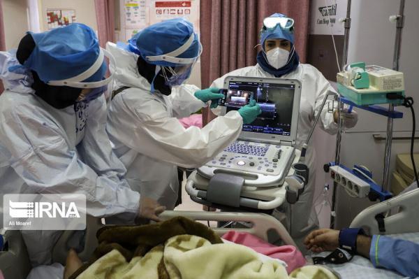 خبرنگاران شمار مبتلایان کرونا در لرستان به 63 هزار و 382 نفر رسید