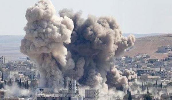 قانونگذار انگلیسی: نقش لندن در جنگ یمن، رسوایی ملی است