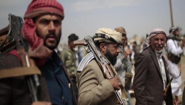 آمریکا انصارالله یمن را از فهرست سازمان های تروریستی خارج می نماید