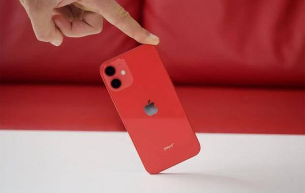 اپل احتمالا بهار سال آینده تولید آیفون 12 مینی را خاتمه می دهد