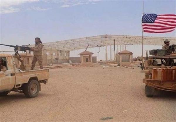 عراق، دلیل افزایش عملیات های تروریستی داعش
