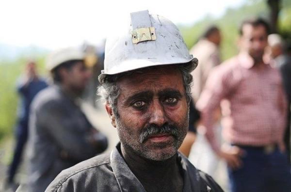 سرنوشت حداقل دستمزد 1400 کارگران