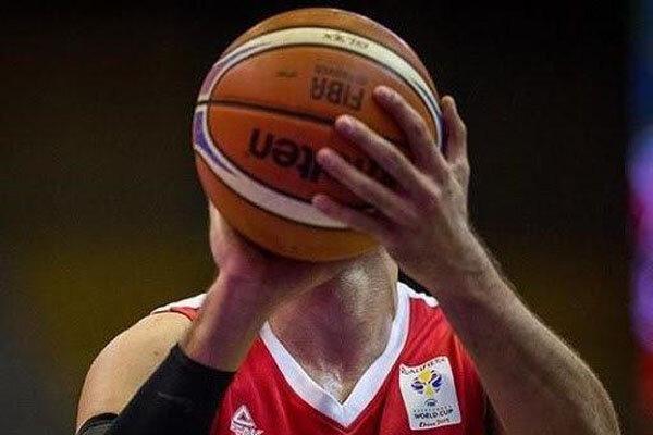 نبوغ اراک در مرحله حذفی لیگ یک بسکتبال کشور به پیروزی رسید