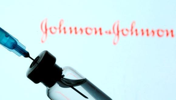 مجوز آمریکا به واکسن کرونای جانسون اند جانسون
