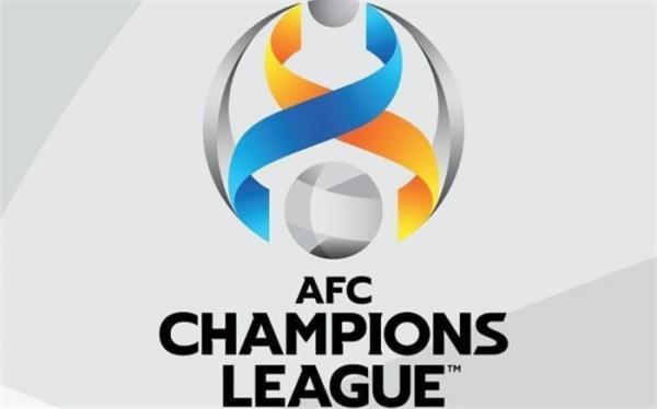 تیم چینی از حضور در لیگ قهرمانان آسیا انصراف داد