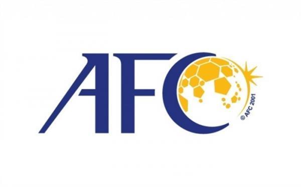 حق پخش مسابقات AFC به شرکت روسیه ای واگذار شد