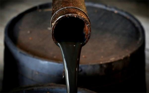 قیمت نفت به دلیل مسدود شدن کانال سوئز افزایش یافت