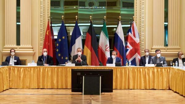 کشورهای عربی سنگ اندازی در مذاکرات وین را کلید زدند