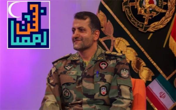 داستان زندگی قهرمان ارتشی که 29 فرزند را به سرپرستی قبول کرد