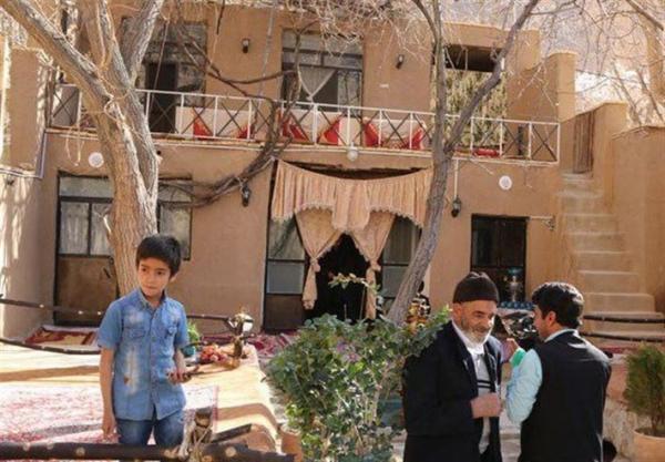 7 هزار مسافر در تأسیسات گردشگری استان سمنان اقامت کردند