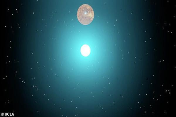 بررسی یک افسانه؛ هر روز در زهره معادل 243 روز در زمین است؟