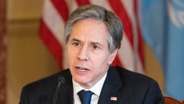 ایران یکی از محور های رایزنی وزیران خارجه آمریکا و آلمان