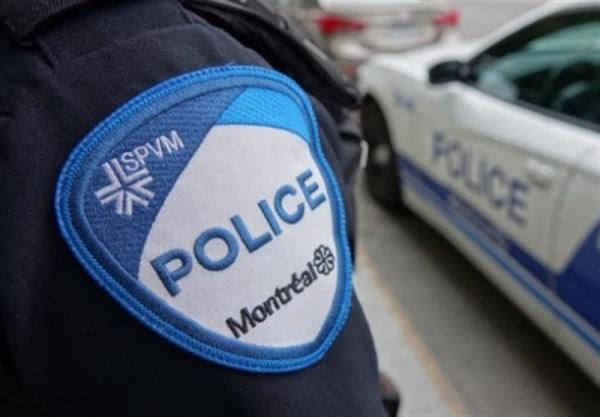تیراندازی در فرودگاه ونکوور کانادا یک کشته برجای گذاشت
