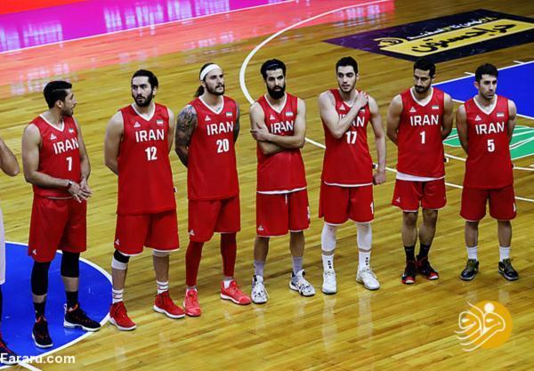 ماجرای بازداشت بازیکنان تیم ملی چه بود؟