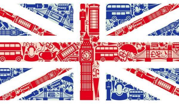 آیا وقت سفارت از ترکیه و یا امارات شانس دریافت ویزای انگلیس را بالا می برد؟
